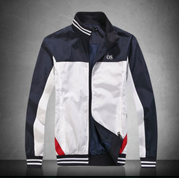 stil berühmte marke baumwolle männer Rabatt Chefs 2019 Männer Polo Shirt Berühmte Marke Offizielle Neue Art T-shirt Designer Luxus Herren T Baumwolle Top Qualität T-shirts Freizeit Wild T-shirts