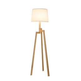 White Bedroom Floor Lamps Canada Best Selling White Bedroom