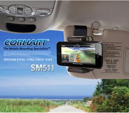 Evrensel Cep Telefonu Araç Tutucu 360 Güneşlik Cep Telefonu Tutucu Standı nereden telefon stand notu tedarikçiler