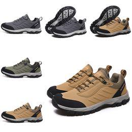 chaussure de luxe pas cher chine,chaussure de luxe suisse