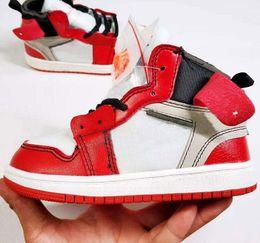 official photos 4c5ae db855 promotion chaussures de patinage pour garçons
