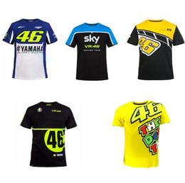 Abbigliamento da ciclismo Nuovo abbigliamento popolare 46 T-shirt da mountain bike abbigliamento da ciclismo sci da fondo abbigliamento da gara velocità asciutta Abbigliamento da corsa da