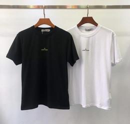 2019 jeux vidéo manuels Été Hommes T Shirt Lettre Imprimé T-shirt Femme Tee Tops Casual Nouveaux Arrivées De Mode T-shirts Femme E0295