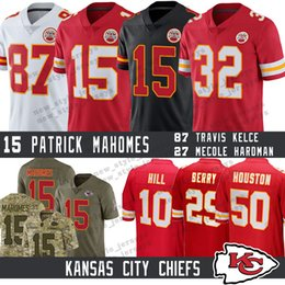 on sale 1d9e3 37011 kc chiefs jerseys for sale