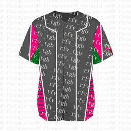 2019 basebol customizável barato Top Mens Bordados Logos Jersey Frete Grátis Baratos por atacado Qualquer nome qualquer número Custom Baseball Jerseyspl6 basebol customizável barato barato