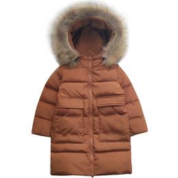 b64d2275a Girl Winter Goose Down Coats Coupons