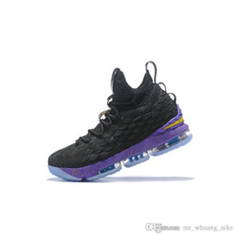 0568fdf688ed8 Discount navy shoes for girls - Cheap Mens lebron 15 basketball shoes for  sale boys girls