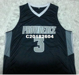 finest selection 569a6 62fd2 Vintage Basketball Jerseys Online Shopping | Vintage ...