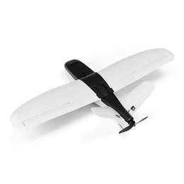 dji mavic pro accesorios Rebajas 860mm envergadura del avión RC ZOHD Nano Talon AIO HD V-cola EPP FPV - KIT DE