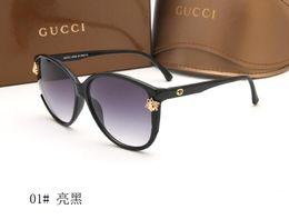 Yeni İtalya ünlü güneş gözlüğü ile erkekler kadınlar için popüler moda polarize güneş gözlüğü erkek kadın gölge gözlük nereden