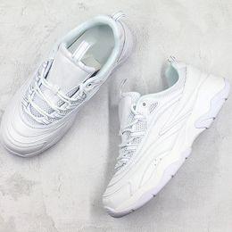 2019 Elevator-Iris 17W Кроссовки Женская мода Белая Летняя Энергия женская Повседневная Папа обувь женская Спортивные кроссовки размер 36-44 от Поставщики энергетическая обувь