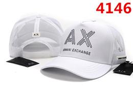 2019 Son tasarımcı toptan Sıcak AXE Golf polo basketbol CAP Şapka Ayarlanabilir Hip Hop kap adam Yetişkin ayarlanabilir şapka gorras ücretsiz kargo nereden sahte pedler tedarikçiler