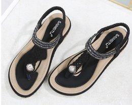 дизайн печати для дам Скидка new269 hi-top женщины Париж l дизайн летние сандалии пляж слайд тапочки Леди печати искусственная кожа сплошной цвет