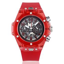 Женские водостойкие часы онлайн-Men Watch Water Resistant Quartz Watch Women Wrist Sport Men Watches Lover Watches New KIMSDUN  Women Wristwatch