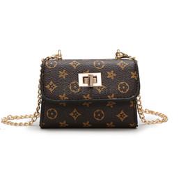ecba5b301cc Kids Designer Handbags Wholesale Online Shopping | Kids Designer ...