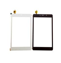 Новый 8-дюймовый сенсорный экран планшета стекло для Cube T8 XC-PG0800-026-A1-FPC планшетный ПК от