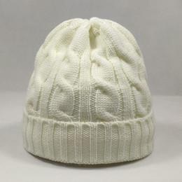 Burger Chef Warm Winter Hat Knit Beanie Skull Cap Cuff Beanie Hat Winter Hats for Men /& Women