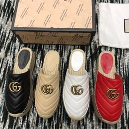 señoras flip flop sandalias Rebajas sandalias de diseño para mujer sandalias de diseño sandalias con plataforma para mujer zapatos de diseño para mujer chanclas planas con caja