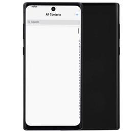 usb pen mp3 player radio Desconto 6,3 6,8 polegadas de tela cheia Goophone N10 + Cara ID Mostrar 4G LTE Octa Núcleo 12GB 256GB 512GB Fingerprint 13.0MP câmera 5G Smartphone com caneta de toque
