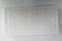 ящик для яблока Скидка Пустая коробка телефона розничные коробки для iphone 5 5s SE 5c 6 6s 7 8 plus X коробка мобильного телефона нет наушников зарядный кабель AU США Великобритания ЕС штекер аксессуары