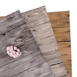 текстура древесины фото фон бумага старая текстура древесины водонепроницаемая пленка ПВХ обложка фотография фон материал снимать картинка еда фрукты драгоценности от