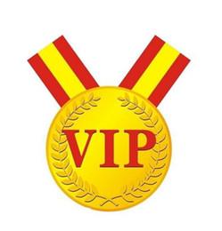 2019 weißes einteiliges overallkleinkind VIP Connection Private Link Neues Modell Check Out Link für VIP-Kunden Kostenloser Versand