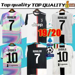 quality design ada56 7ec94 Ronaldo Jersey Men Online Shopping | Men S Ronaldo Jersey ...