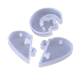 Making Jewelry Molds NZ | Buy New Making Jewelry Molds