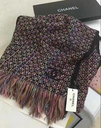 Самые продаваемые шарфы онлайн-Fashion2019 роскошные дизайнеры дизайн шарфы для мужчин и женщин,2019 последний бестселлер Марка шарф мода классический шарф для мужчин женщин