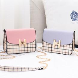 Teléfonos celulares con estilo online-Bolso bandolera pequeño y ligero para mujer Bolso elegante para mujer con monedero y bolsos para billetera