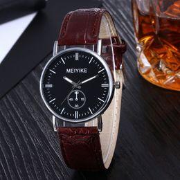 оптовые продажи Женева браслет часы женщины дамы роскошный кварцевый браслет заводская цена мода дамы кожаный ремешок часы с коробкой от
