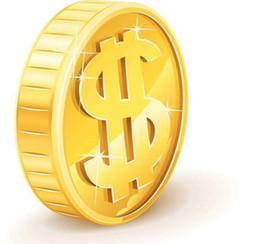 Link especial para pagar taxa extra, como postagem de remessa, caixa dupla, ordem de mixagem, link personalizado ou algo mais de