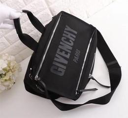 pandora tote Rabatt Herren Handtaschen Hohe Kapazität Handtasche Mode Qualität Einzigartige Form Herren Tote off-w2364