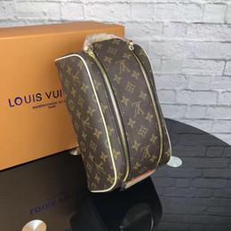 Kaixing 2020 atacado bolsas de luxo homens e mulheres marca carteira bolsa a tiracolo Saco do mensageiro a33 frete grátis de Fornecedores de tablet rosa preto