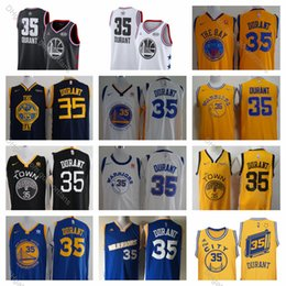 low priced 5cf71 a879e Stephen Curry Basketball Jersey Canada | Best Selling ...