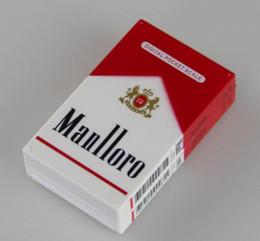 100 g x 0,01 g 200 g 300 g 500 g 1000 g 0,001 g Digitale Taschenwaage Ausgleichsgewicht Schmuck Waage 0,01 g Zigarettenetui Waage Kostenloser Versand von Fabrikanten