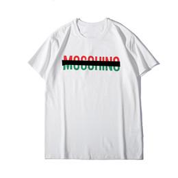 Argentina 2019 Nueva Carta de Verano Imprimir Camiseta Hombres Camiseta Mezcla de Algodón Camisetas de Manga Corta Camisa Casual Camisas de Marca Diseñador Camisetas Suministro