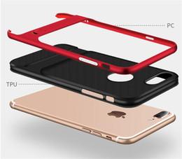 Ucuz Yeni Tasarım Moblie Telefon Kılıfı Için iPhone X Max XR 6 7 8 Artı Bumblebee Koruyucu Kılıf Braketi Standı Tutucu Ile Yüksek Kalite DHL Gemi nereden