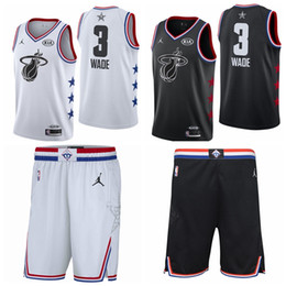 huge selection of 50543 8e959 Heat Basketball Jerseys Online Shopping | Heat Basketball ...