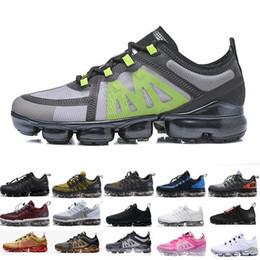 nike air max airmax vapormax zapatos de para hombre hombres y mujeres, zapatos para correr, tn más zapatillas de deporte, zapatillas de vapor de alta calidad, zapatillas deportivas desde fabricantes