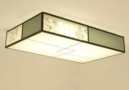 Plafoniere Quadrate In Tessuto : Sconto soffitto di stoffa in vendita su