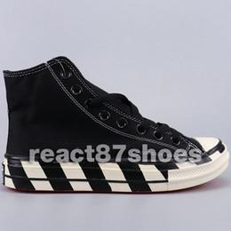 new concept fbaf7 b4b08 Nouvel Athletic Blanc Mandrins Des Années 70 En Toile Hommes Noir  Chaussures De Course Des Femmes De Haute Qualité Des Années 1970 All Star  Designer ...