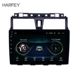 2019 honda civic lettore mp3 Harfey auto Android 8.1 Radio GPS HD Audio per Geely Emgrand EC7 2014 2015 2016 con il supporto di Bluetooth DVR SWC Multimedia Player DVD