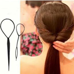 Haarteile Bangs Temperamentvoll Bhf Menschliches Haar Pony 8 Zoll Bis 12 Zoll Lang Remy Clip In Haar Fringe 100% Natürliche Haar