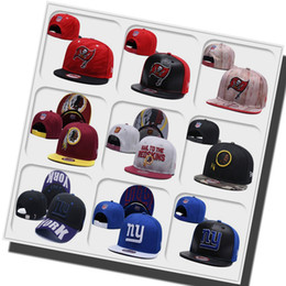 dad2e61d3 2019 BLACKHAWKS Hat Ice Hockey Knit Beanies Embroidery Adjustable ...