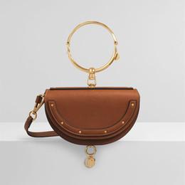 bolsas cruzadas móviles Rebajas Nuevo bolso de diseño bolsos de las señoras bolsos de hombro de las señoras de alta calidad bolsos cruzados al aire libre bolsas de ocio bolsa de teléfono móvil billetera