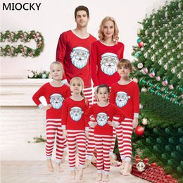 Family Christmas Pajamas Canada.Family Christmas Sleepwear Set Canada Best Selling Family