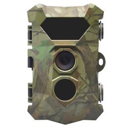 """2.4 tft дисплей онлайн-Камера тропки Звероловства ночного видения дикой природы HD 12MP 1080P напольная водоустойчивая с 2,4 """" Дисплей TFT LCD"""