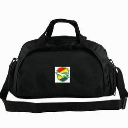 Объединенные рюкзаки онлайн-Chiba вещевой мешок JEF United club тотализатор собаки Inu футбол рюкзак упражнения камера футбол спорт плеча duffle открытый слинг пакет