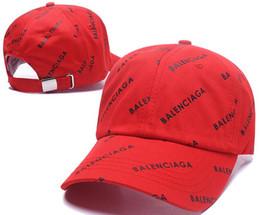Canada 2019 icon Chapeaux de broderie casquettes hommes femmes marque Adjustabl Snapback Cap pour hommes casquette de baseball golf gorras os casquette d2 chapeau livraison gratuite Offre